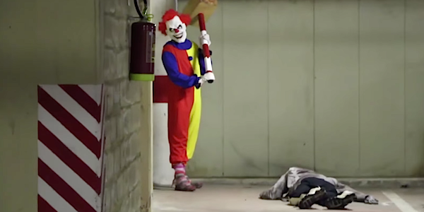 clown-prank-elite-daily-600x300