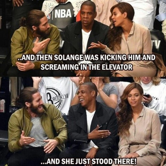 jay-z-and-solange-memes-02-550x550