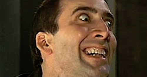 nic-cage_0