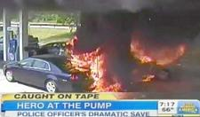 Hero_Cop_Saves_Driver_Gas_Station_Crash_174600506_thumbnail