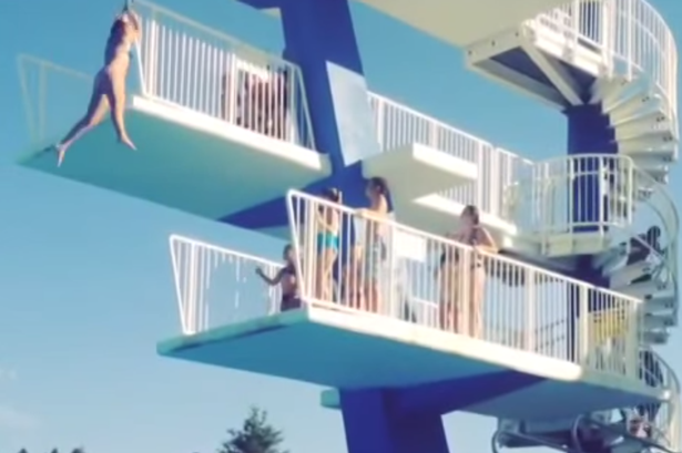 Diving-Board-Accident
