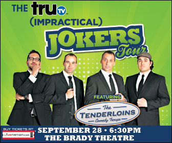 Impractical_Jokers_Tulsa_336x280