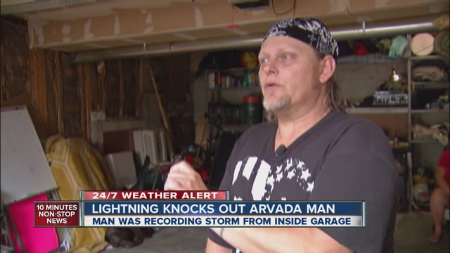 Lightning_knocks_out_Arvada_man_in_garag_1779540000_6727631_ver1.0_640_480