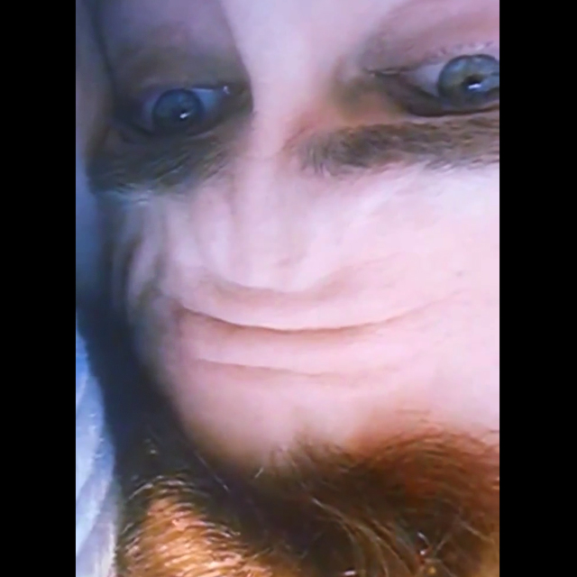 herface