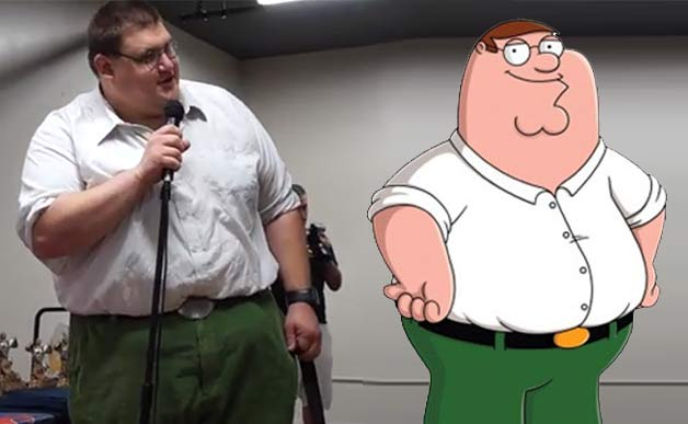 real_life_peter_griffin_628
