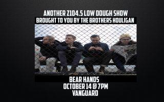 LowDough-Bear-Hands