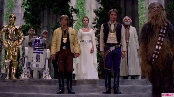 star-wars-last-scene-no-music-video-600x337