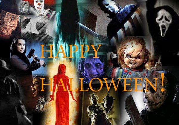 Happy-halloween-horror-movies-367260_600_450
