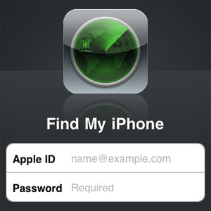 app-find-my-iphone