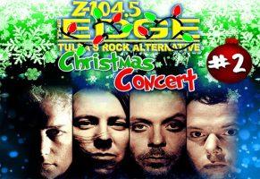 Christmas Night 2 Edited
