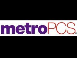 Metro PCS Resized