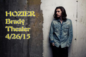 Hozier-pic-with-text