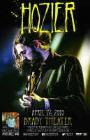 Hozier_042615