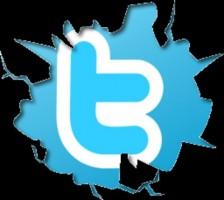 Twitter Logo_png