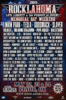 Rocklahoma-2015-Lineup-Poster with text