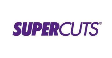 Supercuts- resized 500x500