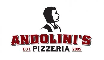andolini's logo
