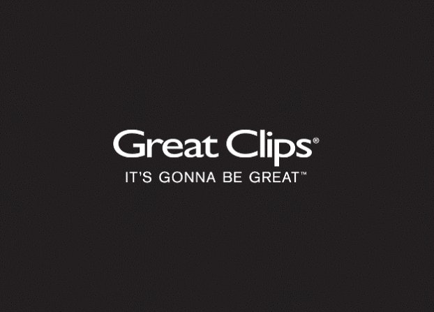 Get a great haircut at the Great Clips Norgate Center hair salon in Indianapolis, IN. You can save time by checking in online. No appointment bestgfilegj.gqon: N Keystone Ave Ste A, Indianapolis,