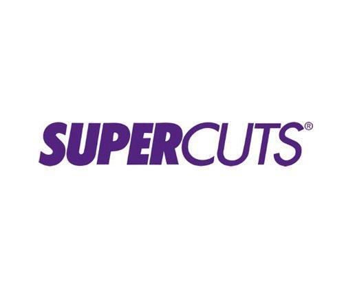 supercuts-highres-500x500