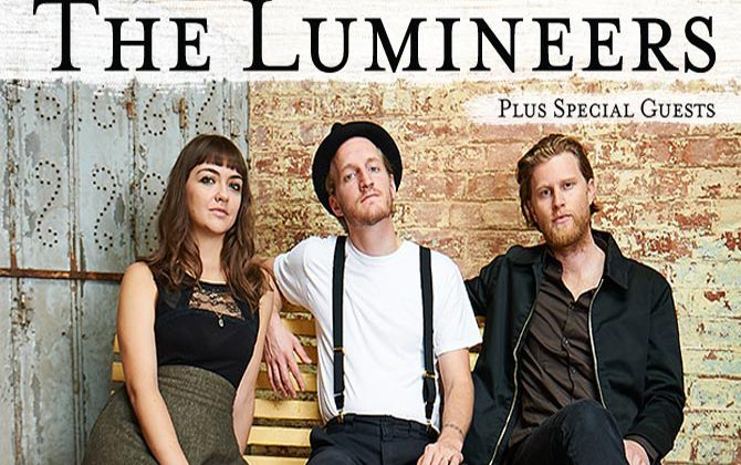 Lumineers Master copy2