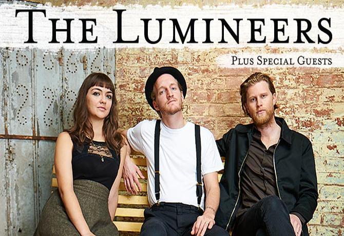 Lumineers Master copy2