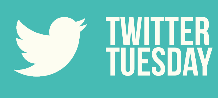 twitter-tuesday-2