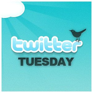 twitter-tuesday