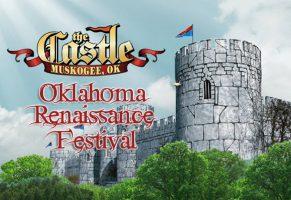 OK Renaissance Festival copy