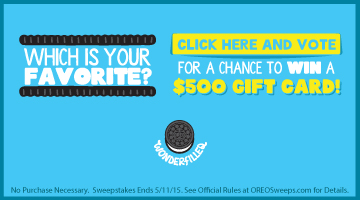 OREO-Sweepstakes-Web-Banner-use this one