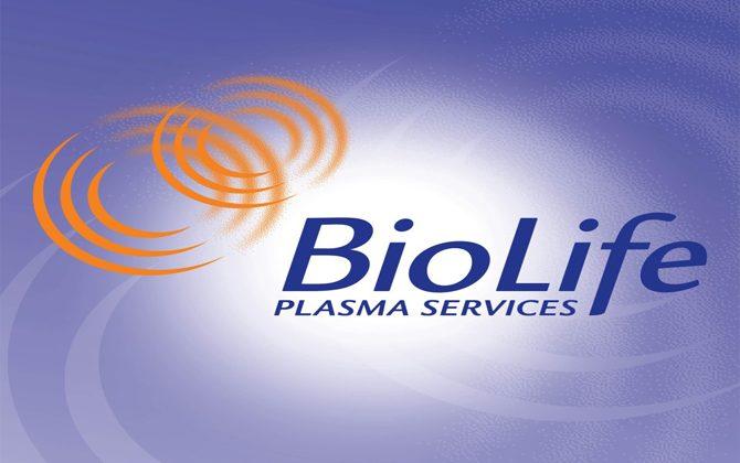 biolife670s460