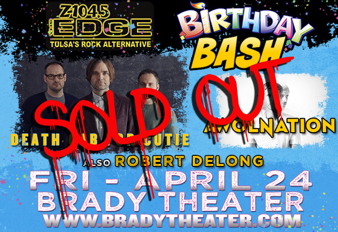 birthday-bash-sold-out-copy