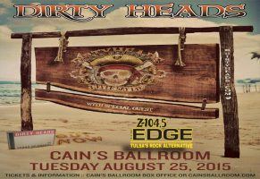 dirty heads with edge logo copy