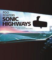 foo fighters sonic highways dvd