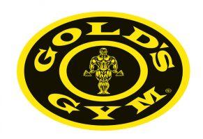 golds gym logo 670x400