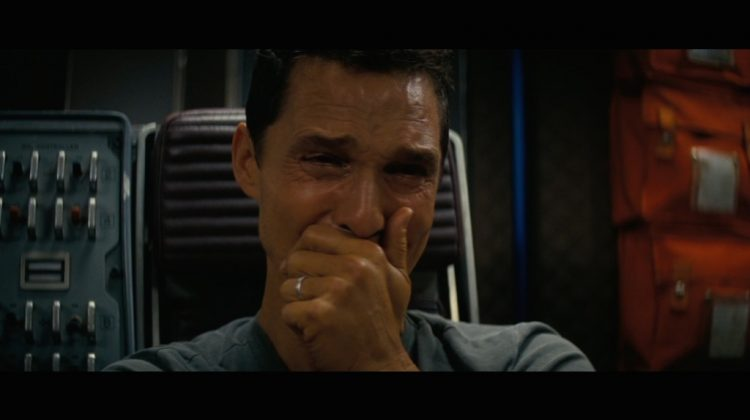 interstellar-screenshot-matthew-mcconaughey-crying