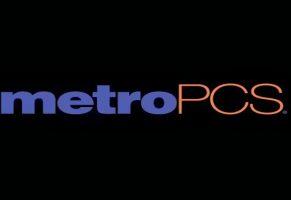 metro pcs 460