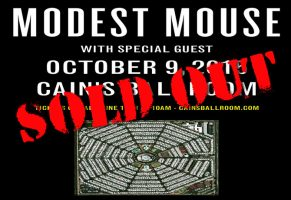 modest mouse 750x500 sold out copy