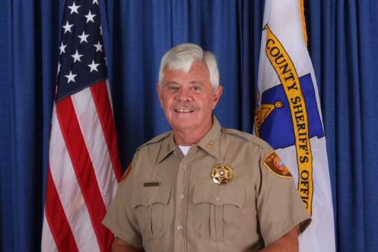 sheriff-glanz - better pic