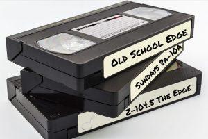 OLD SCHOOL 1 copy