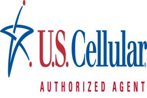 Premier US Cell-scaled for edge copy