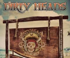 rsz_dirty_heads_artwork