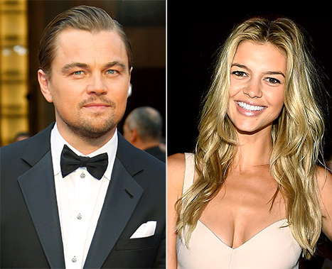 1433269969_leonardo-dicaprio-kelly-rohrbach-article