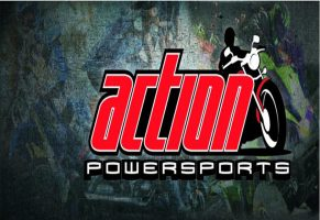 ACTION POWERSPORTS MASTER copy