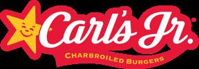 Carls-2c copy