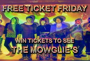 themowglies free ticket friday copy