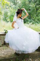 2015 summer bride