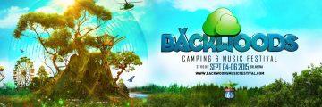 Backwoods2015_Daytime_TwitterHeader (1)