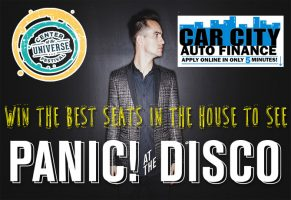 panic best seats copy