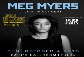 MEG MYERS PRESENTS MASTER copy