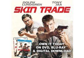 Skin Trade Master copy